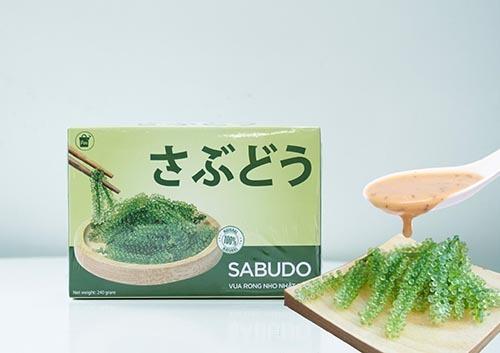 4-rong-nho-sabudo-co-may-loai