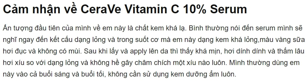5-1-Cerave-vitamin-C-serum-phanhoi
