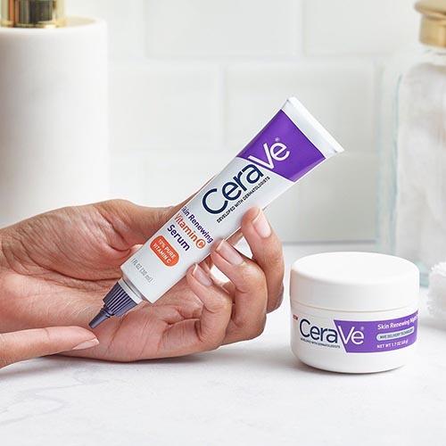 5-1-Cerave-vitamin-C-serum