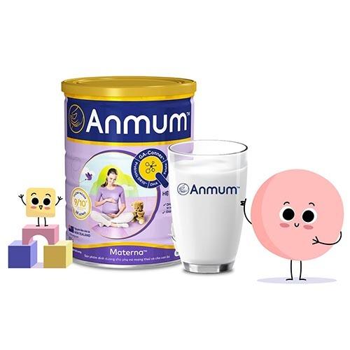 5-1-sua-bau-anmum-materna-huong-vi-vani