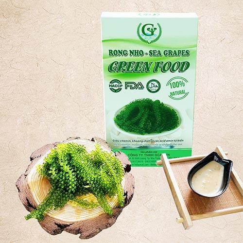 5-11-rong-nho-green-food
