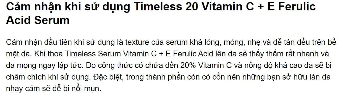 5-2-Vitamin-C-serum-Timeless-phanhoi