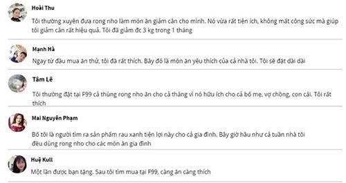 5-2-phan-hoi-nguoi-dung-ve-rong-nho-sabudo