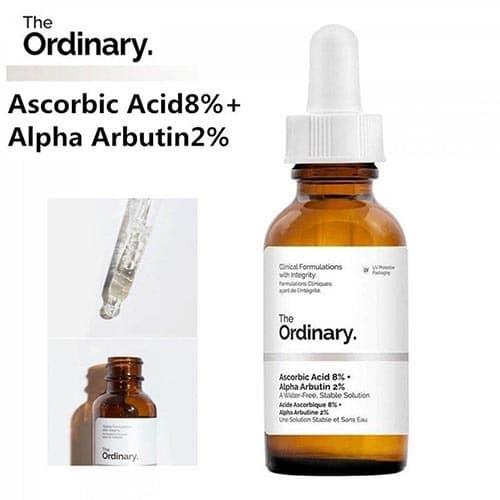 5-2-serum-ordinary-tri-tham
