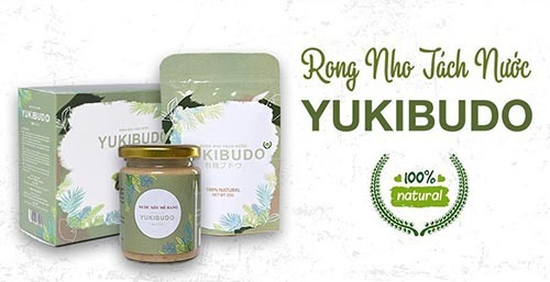 5-5-rong-nho-yukibudo
