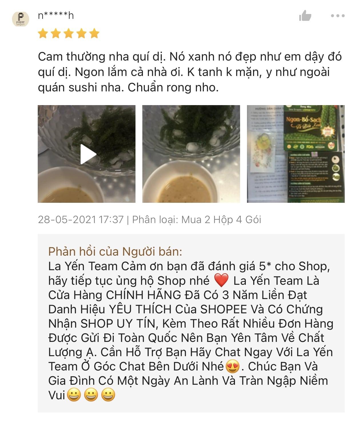 5-8-phan-hoi-nguoi-dung-ve-rong-nho-truong-tho
