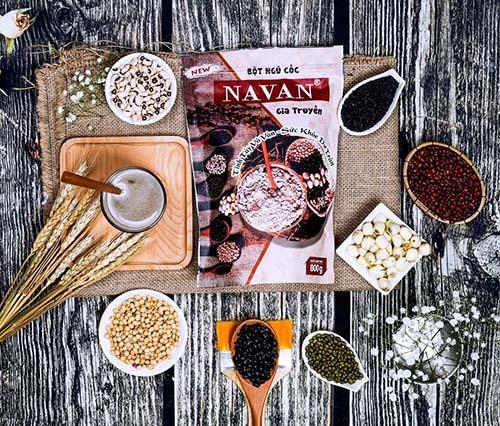 5-ngu-coc-navan-co-may-vi