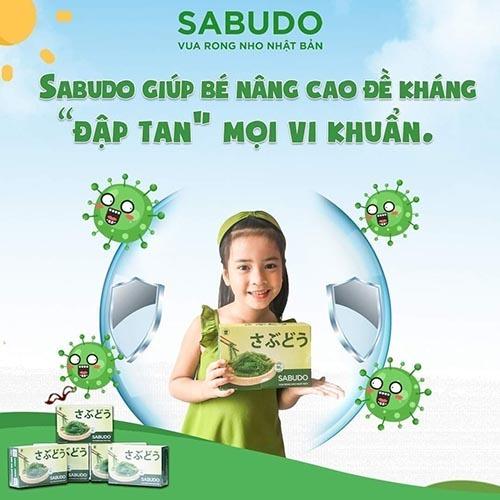 5-rong-nho-kho-sabudo-co-tot-khong