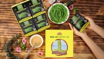 5-rong-nho-kho-truong-tho-co-tot-khong