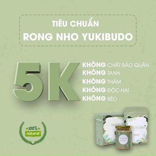 5-rong-nho-kho-yukibudo-co-tot-khong