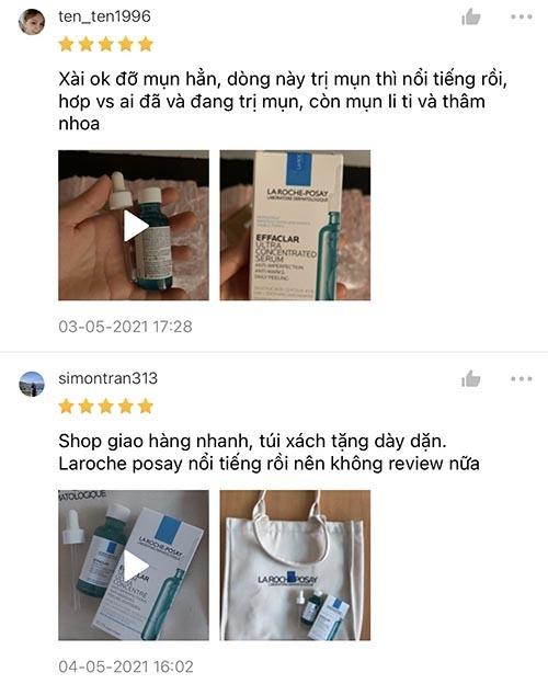 6-4-phan-hoi-nguoi-dung-ve-serum-tri-mun-cho-da-dau-la-roche-posay