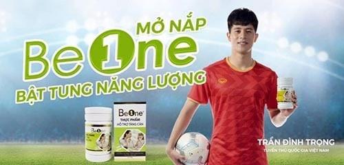 6-ngu-coc-Beone-co-that-su-tot-khong-1