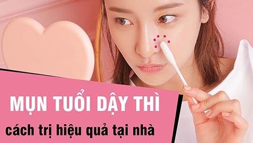 7-1-serum-tri-mun-cho-da-dau-nao-phu-hop-voi-tuoi-day-thi