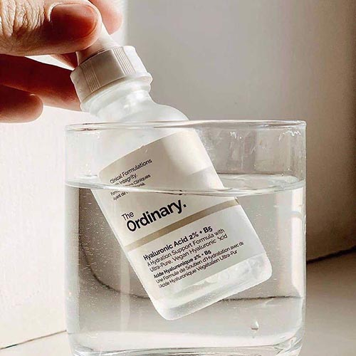 7-3-serum-Hyaluronic Acid 2 _-B5