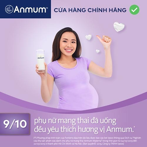 7-sua-bau-anmum-co-tot-khong