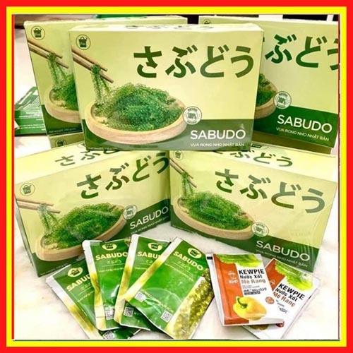 8-1-rong-nho-sabudo-1-hop-bao-nhieu-goi-1-goi-bao-nhieu-gram