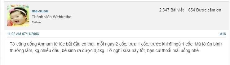 8-2-phan-hoi-tu-nguoi-dung-ve-sua-bau-anmum