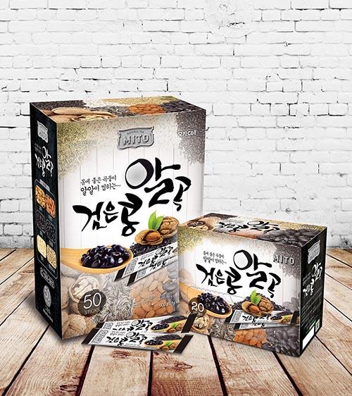 3-1-ngu-coc-loi-sua-han-quoc