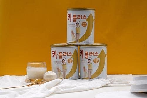 4-sua-tang-chieu-cao-ki-plus-co-may-loa