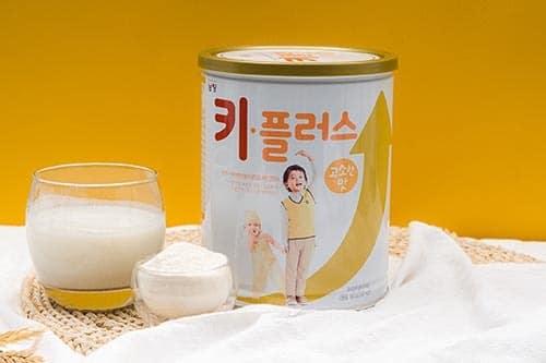 5-sua-tang-chieu-cao-ki-plus-co-tot-khong