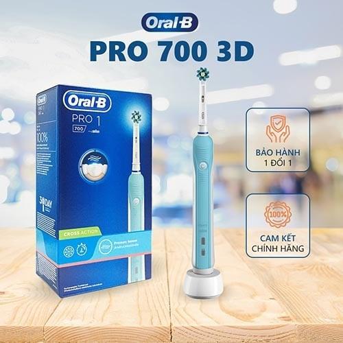 6-3-ban-chai-dien-Oral-B-Pro-700-Cross-Action