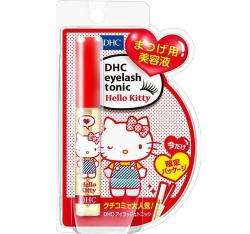 6-3-duong-mi-DHC-Nhat-Ban-Hello-Kitty-Eyelash-Tonic