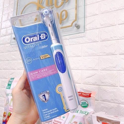6-5-ban-chai-dien-Oral-B-Vitality-Gum-Care