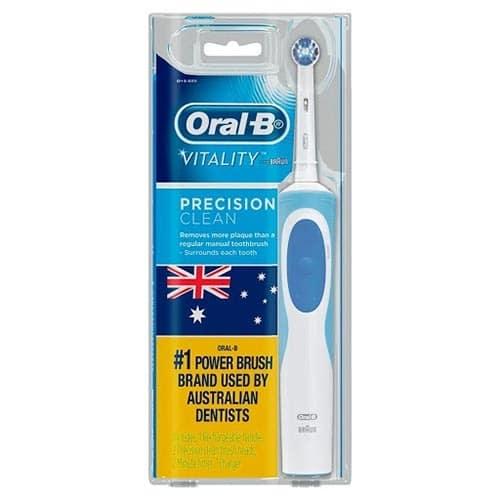 6-6-ban-chai-dien-Oral-B-Vitality-Plus-Precision-Clean