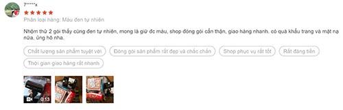 6-7-dau-goi-phu-bac-thai-duong-phan-hoi