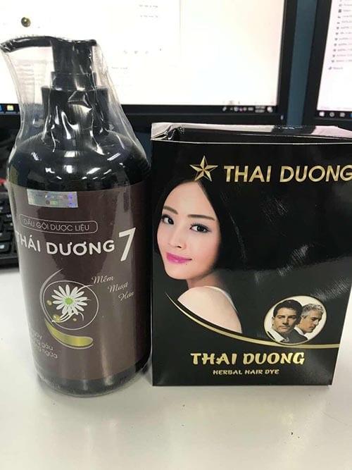 6-7-dau-goi-phu-bac-thai-duong