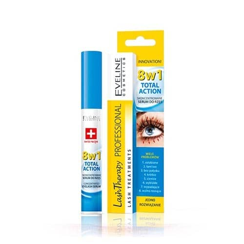 6-7-serum-duong-mi-eveline-8-in-1-total-action-lash-therapy-professional-10ml