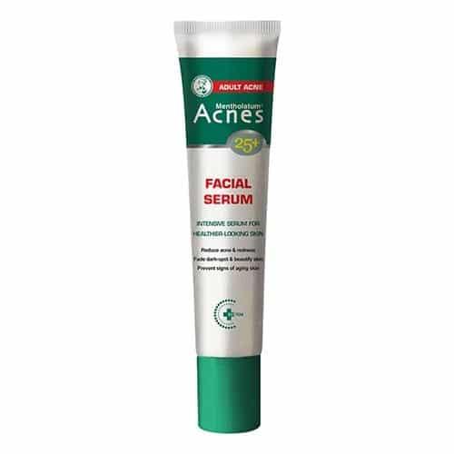 6-7-serum-tri-mun-acnes