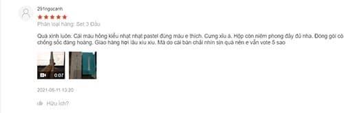 7-1-ban-chai-dien-Xiaomi-Mijia-ToothBrush-T100-T300-T500-4