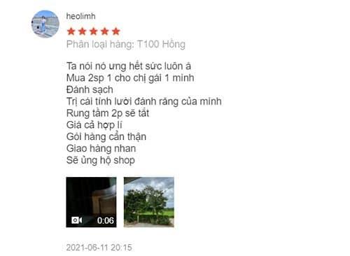 7-2-ban-chai-dien-Xiaomi-Doctor-DR-BEI-Sonic-BET-C01-2