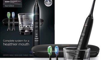 7-3-ban-chai-dien-Philips-Sonicare-DiamondClean-Smart-Professional-9750-Series-1