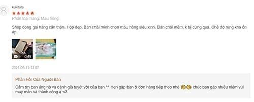 7-3-ban-chai-dien-Xiaomi-Soocas-X5-2