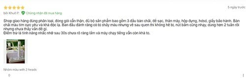7-4-ban-chai-dien-Xiaomi-Pinjing-So-White-EX3-2