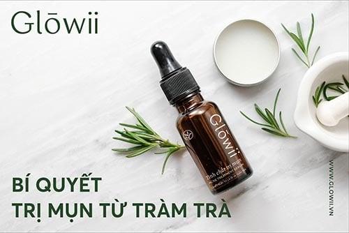 8-serum-tri-mun-cho-da-dau-gia-bao-nhieu