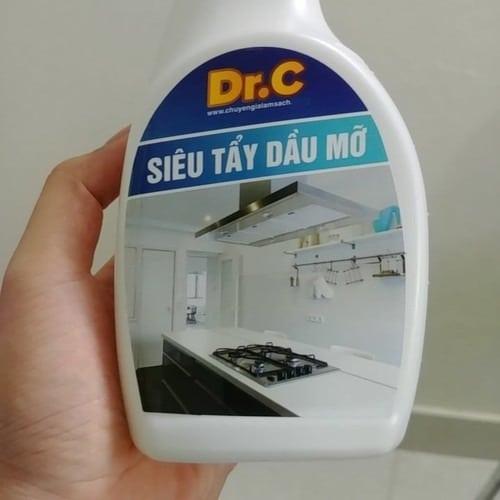 9-sieu-tay-dau-mo-Dr-C-gia-bao-nhieu-tien