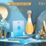 10-mua-my-pham-e_g-beauty-chinh-hang-o-dau
