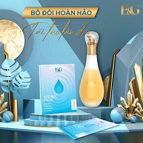 10-mua-my-pham-eg-beauty-chinh-hang-o-dau