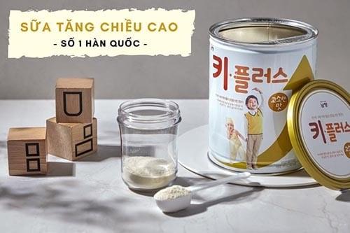 4-4-sua-tang-chieu-cao-cua-han-quoc