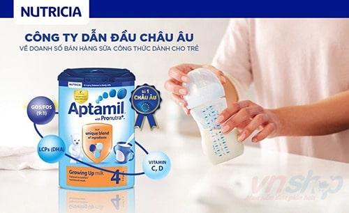 5-11-sua-tang-chieu-cao-aptamil-growing-up-milK