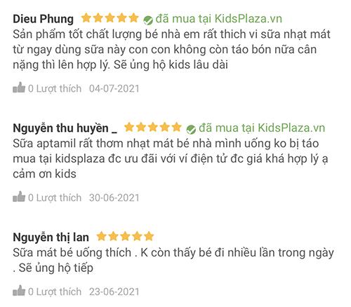 5-12-phan-hoi-tu-nguoi-dung-ve-sua-tang-chieu-cao-aptamil-growing-up-milk
