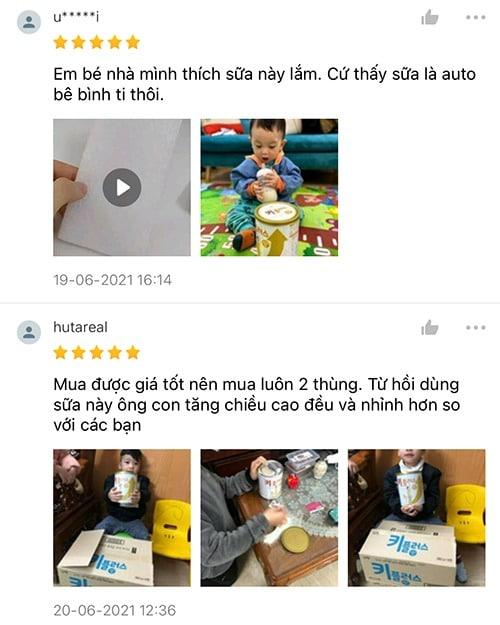 5-14-phan-hoi-tu-nguoi-dung-ve-sua-tang-chieu-cao-ki-plus