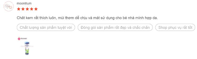5-6-kem-tri-ham-bubchen-phan-hoi