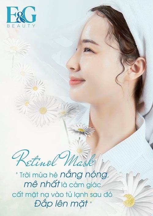 5-my-pham-cao-cap-e_g-beauty-co-tot-khong