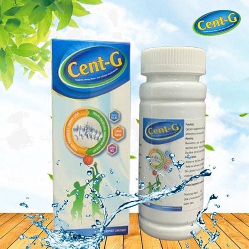 6-4-tang-chieu-cao-Cent-G-1
