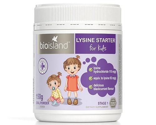 6-6-tang-chieu-cao-Bio-Island-Lysine-1