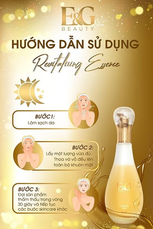 7-1-dung-dung-cach-nuoc-than
